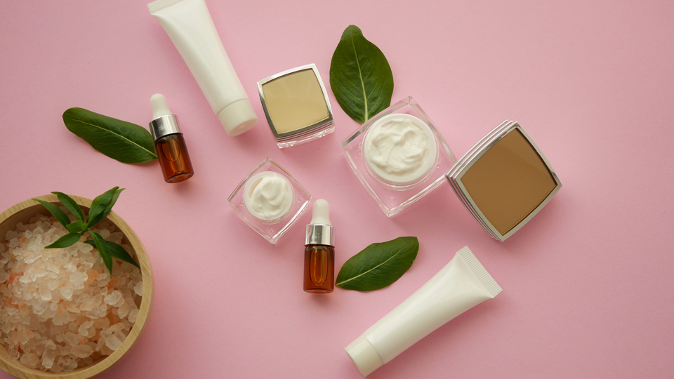 Herbal Beauty Products - Obviously Offering Amazing Looks